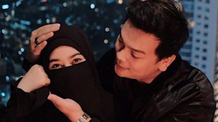 Biodata Wardah Maulina Istri Penyanyi Natta Reza yang Akhirnya Hamil, Sempat Tawarkan Poligami
