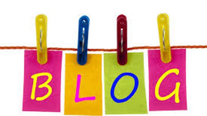 Bersama BBM Cara Mudah Mencicipi Manfaat Ngeblog