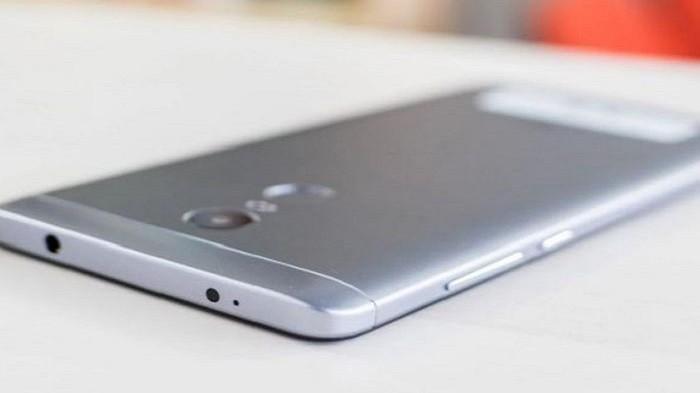Bocoran Hp Terbaru Xiaomi akan Sematkan 2 Kamera Selfie di Dalam Layar, Ingin Mengungguli Oppo?