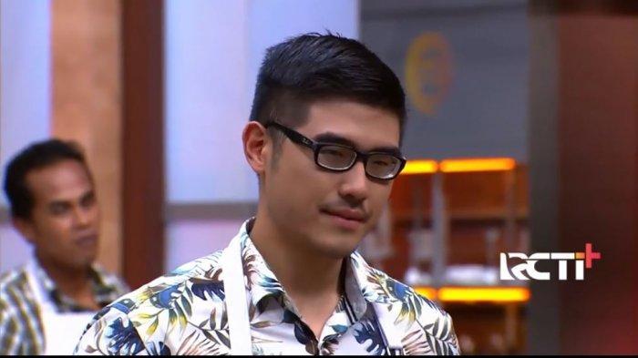 Perubahan Jam Tayang Masterchef Indonesia Season 8 Hari ini 24 Juli 2021 dan Bocoran Bintang Tamu