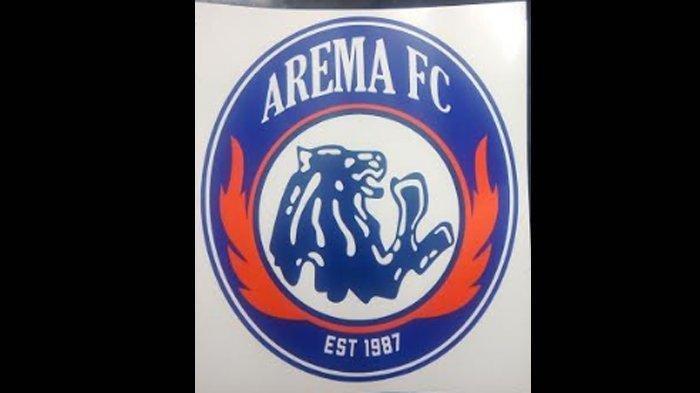 Pelatih Arema FC di Liga 1 2021 Langsung Dipecat jika Gagal Meraih Ini
