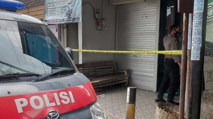 Densus 88 Tangkap 3 Terduga Teroris di Bojonegoro, Sebelumnya Seorang telah Diamankan