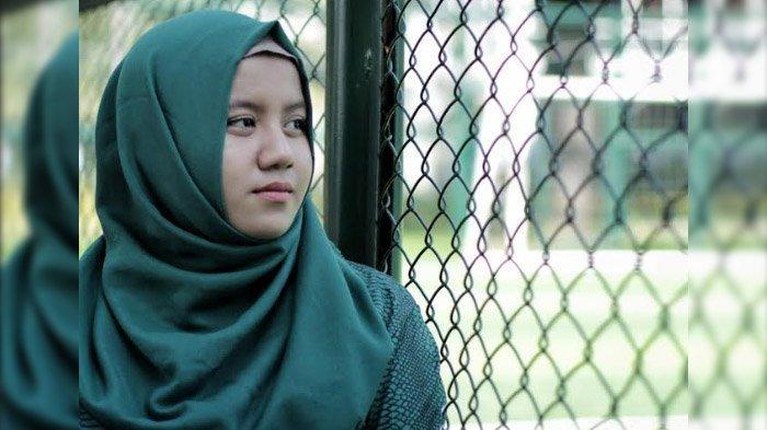 Bonita Ninda Syahriani Ekspresikan Cintanya kepada Persebaya Surabaya Lewat Seni Fotografi