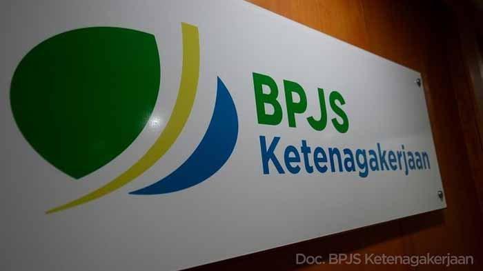 Dugaan Korupsi di BPJS Ketenagakerjaan Sekitar Rp 43 Triliun, Besok Buruh Demo Besar-besaran