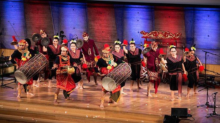budaya-indonesia.jpg