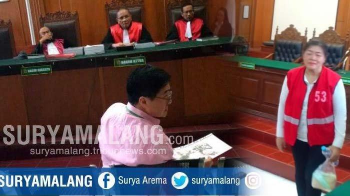 KRONOLOGI Crazy Rich Surabaya Budi Said Beli 7 Ton Emas Ditipu Broker, Awalnya Tergiur Discount