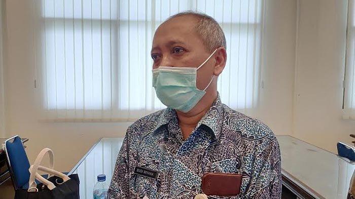 Pemkab Tuban Tiadakan Takbir Keliling Sebagai Antisipasi Keramaian di Masa Pandemi Covid-19