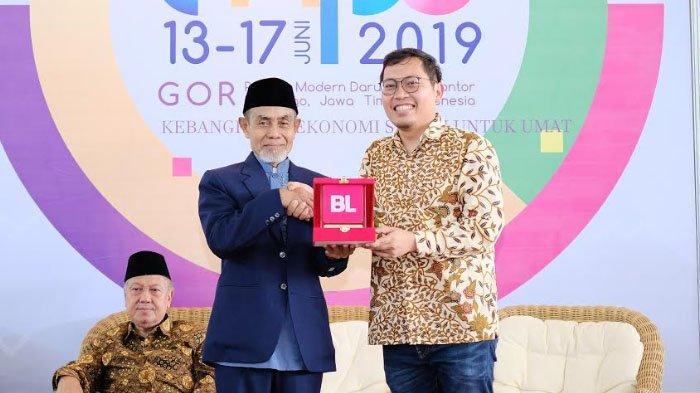 Kolaborasi dengan Bukalapak, Ponpes Darussalam Gontor Dorong Santri Optimalkan Teknologi Digital
