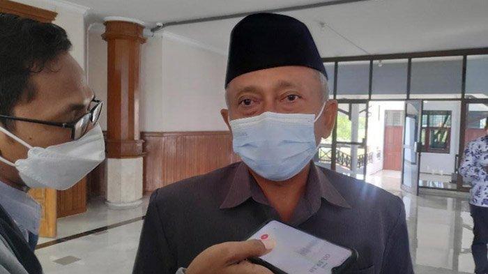 Tidak Maksimal Sumbang PAD, BUMD Milik Pemkab Tuban Mendesak Dievaluasi