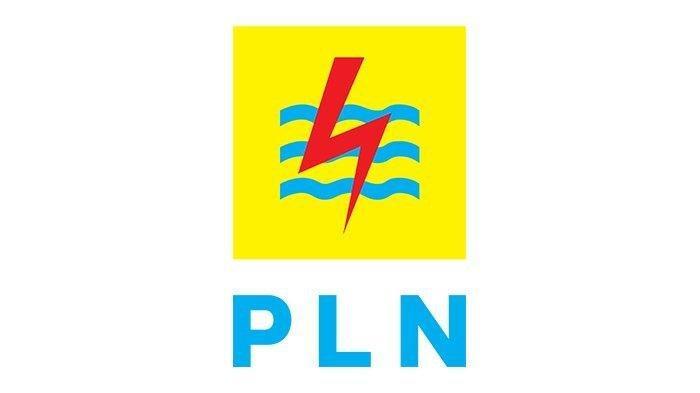 PLN UIP JBTB Buka Tender Terbuka Pengadaan Sarana Transportasi