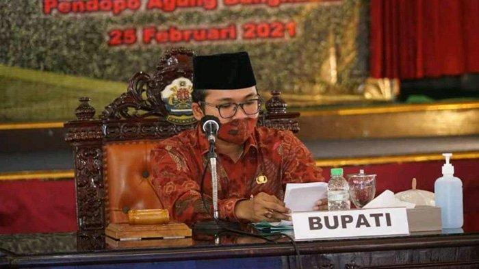 Pemkab Bangkalan Menang Gugatan Penggantian P2KD di PTUN Surabaya, Bupati Puji Kekritisan Warganya