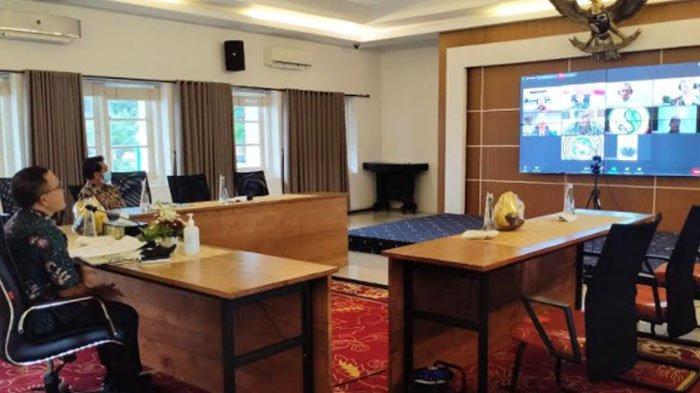 Akademisi hingga Politisi Apresiasi Model Kepemimpinan di Banyuwangi
