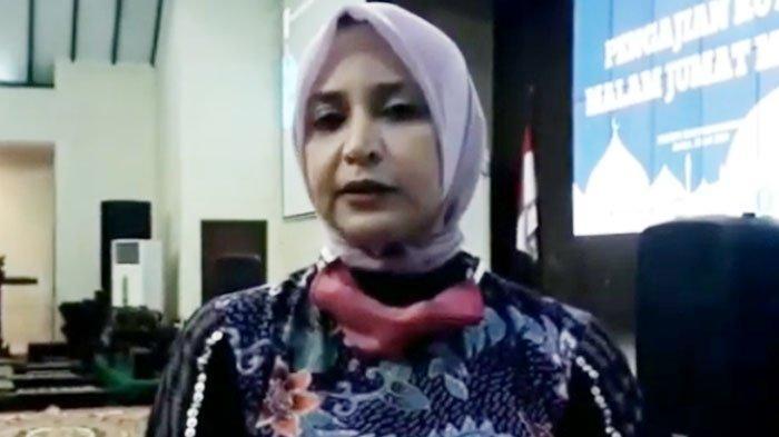 UPDATE Pemakzulan Bupati Faida, 11 Parpol Desak DPRD Jember Ajukan Hasil HMP ke Mahkamah Agung