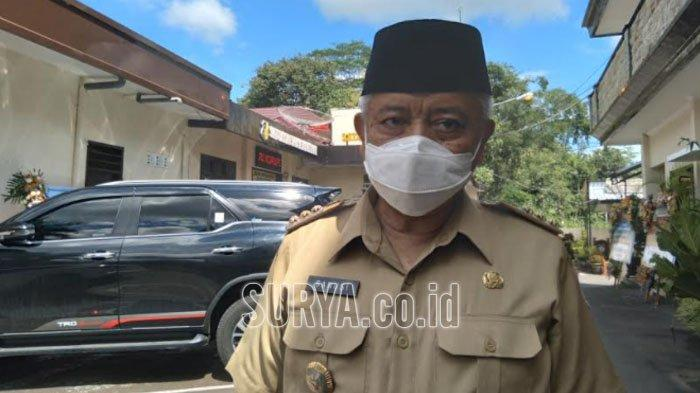 Bupati Malang Sanusi Gulirkan Wacana Baru Pembangunan RS Jantung di Wilayah Kepanjen