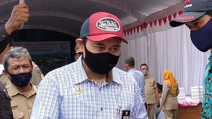 PKB Jatim Tanggapi OTT KPK Bupati Nganjuk : Bukan Kader Partai