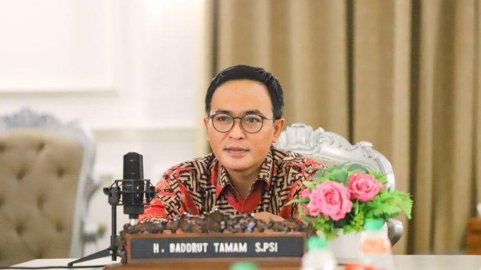 Bupati Pamekasan Ajak Masyarakat Jaga Harmoni untuk Kemajuan Indonesia Melalui Local Wisdom