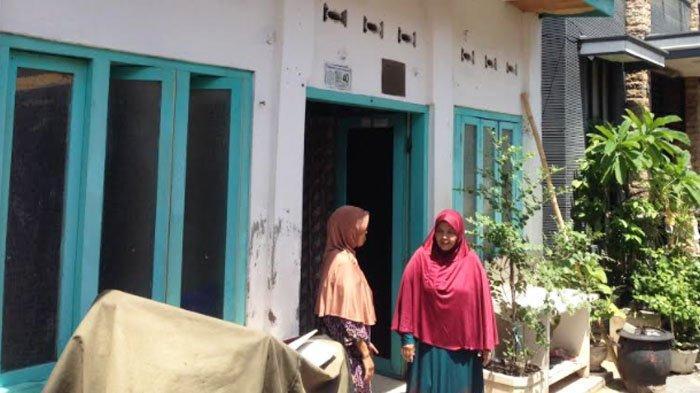 Untuk Cagar Budaya, Pemkot Surabaya Beli Rumah Tempat Kelahiran Bung Karno di Peneleh Rp 1,2 Miliar