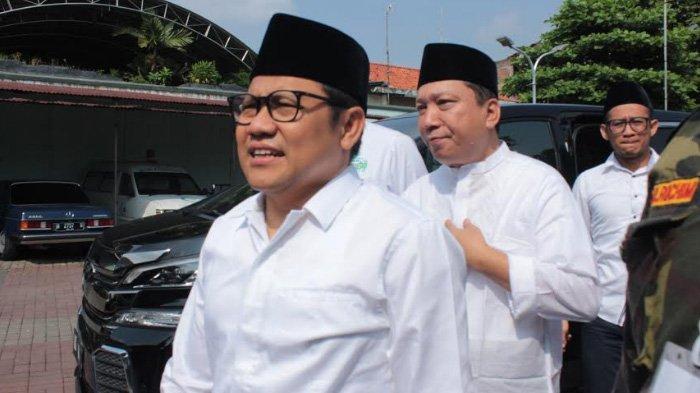 Pernah Lengserkan Gus Dur, Kini Cak Imin Digoyang 113 DPC & 10 DPW: Dia Tak Dengarkan Aspirasi Bawah