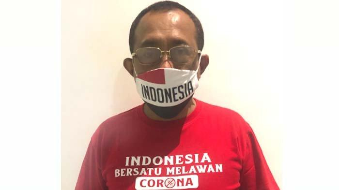 Pagi Ini, Wakil Wali Kota Surabaya Cak Ji akan Donorkan Plasma Konvalesen