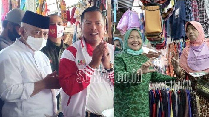Debat Perdana Pilbup Malang 2020, Deretan Akademisi akan Jadi Panelis