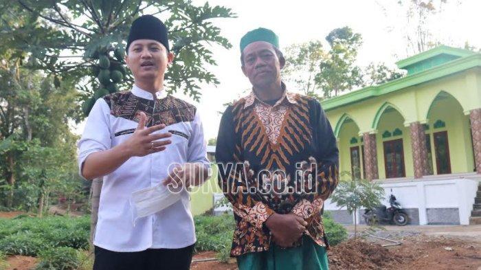 Profil dan Biodata Mochamad Nur Arifin atau Mas Ipin yang Unggul di Hasil Pilkada Trenggalek 2020
