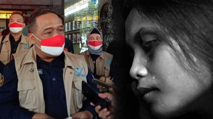 UPDATE Calon TKW Kabur dari Lantai 4 di Malang, 3 Orang Luka Berat dan Ancaman Sanksi Bagi PT CKS