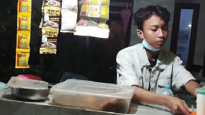 Lulusan SMK Swasta di Surabaya Bersedih, Ijazah Ditahan Sekolah Hingga Gagal Kerja di Hotel