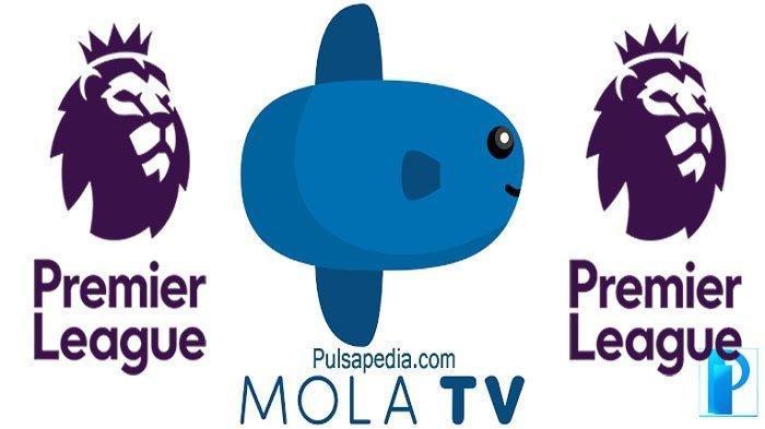 Cara Beli Paket Internet Murah Telkomsel untuk Akses Streaming MolaTV, Kuota 10 GB Cuma Rp 100 Ribu