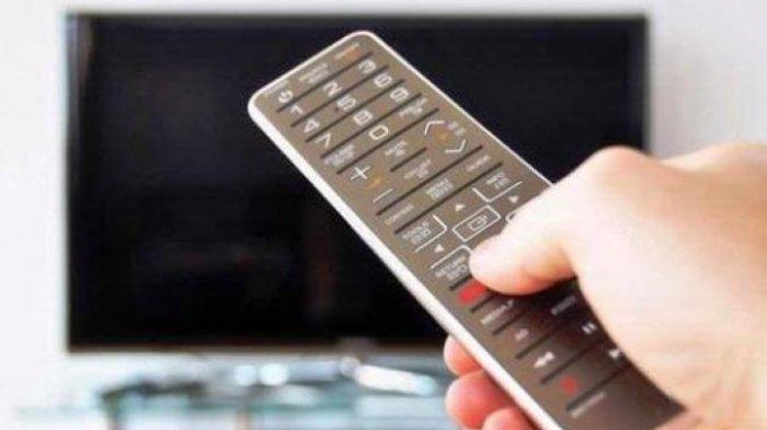 Kapan Siaran TV Analog Dimatikan? Pemerintah Sediakan STB Bagi Masyarakat Tak Mampu, Ini Daftarnya