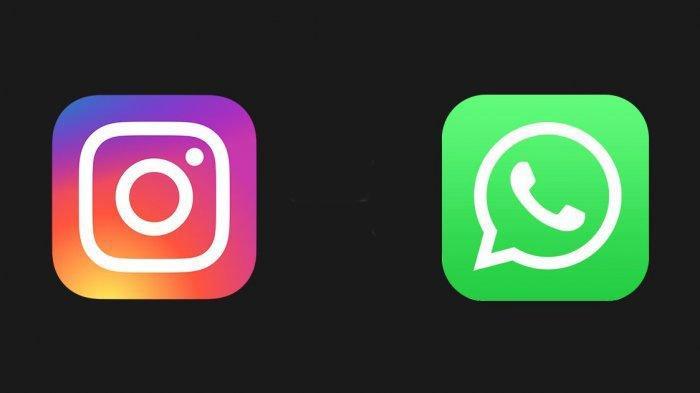 cara-hemat-kuota-internet-instagram-whatsapp-wa-untuk-telkomsel-provider-lain.jpg