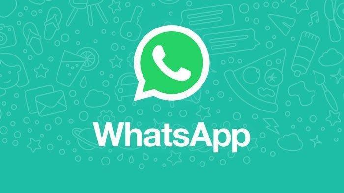 Ilustrasi Whatsapp