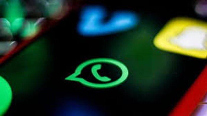 Postingan Resmi WhatsApp Bisa Curi Identitas Hingga Rekening Bank? Cek Dulu, Benar atau Hoaks