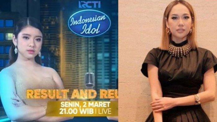 Cara Menonton Final Indonesian Idol 2020, Live Streaming di RCTI! Ada Kejutan di Bangku Juri