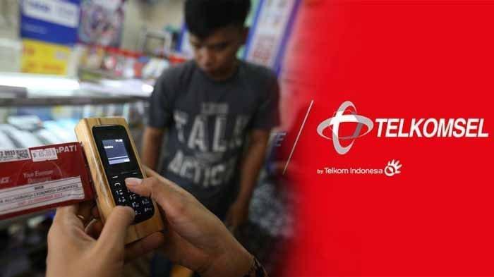 Simak Cara Mudah Perpanjang Masa Aktif Kartu Telkomsel hingga 365 Hari Tanpa Isi Pulsa