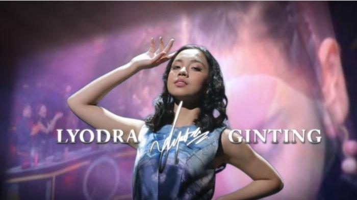 Cara Voting Lyodra Ginting agar Juara Indonesian Idol 2020, Hasil Diumumkan Senin 2 Maret