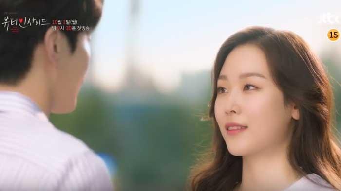 Catat! 8 Drama Korea Ini Tayang di Awal Oktober, Mulai Genre Romantis Hingga Action