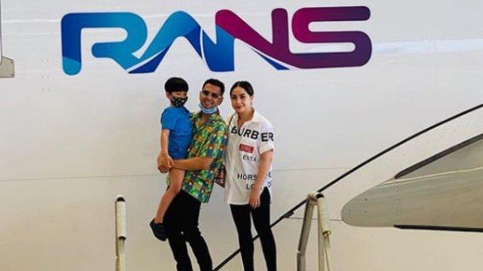 Cek lowongan kerja (loker) Rans Entertainment. Raffi Ahmad dan Nagita Slavina buka banyak posisi.