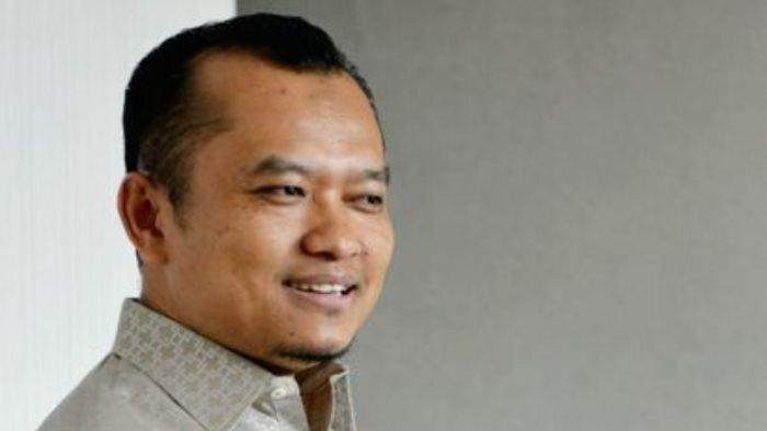 ITG Diduga Developer Bodong, Proses Pembangunan Mangkrak dan Refund yang Ruwet