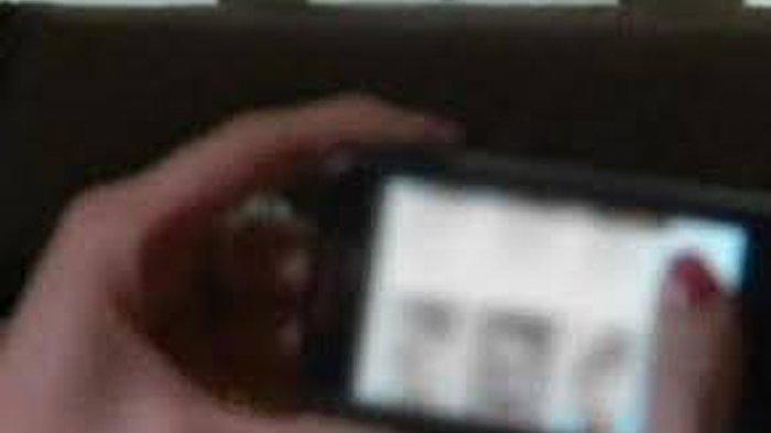 Satpol PP Kaget Lihat Puluhan Video Asusila di Ponsel Pelajar, Razia di Malang Sebelumnya Miris