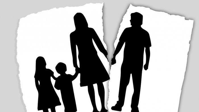 Perceraian di Kota Malang Tinggi Selama Pandemi Covid 2021, Ada 1.391 Gugatan Cerai, Ini Penyebabnya