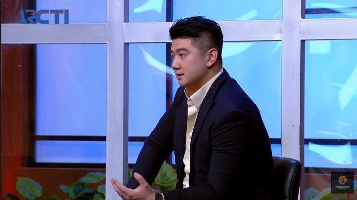 Bocoran Masterchef Indonesia 8 Episode 9: Chef Arnold Kena Jebakan Batman & Adi Meninggalkan Galeri