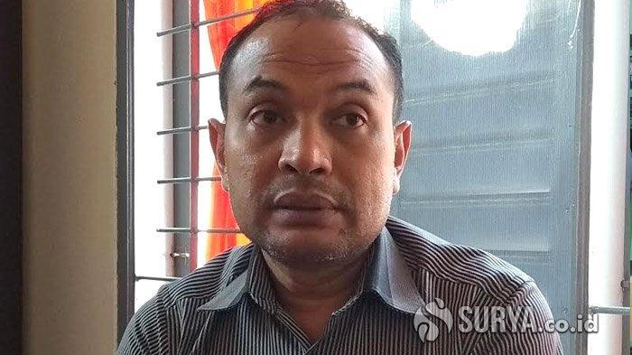Soal Penundaan Pilkada Serentak 2020, KPU Kota Blitar Tunggu Keputusan Resmi dari KPU RI