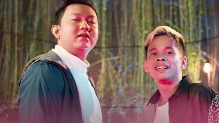Chord dan Lirik Lagu Angel - Denny Caknan feat Cak Percil yang Trending YouTube