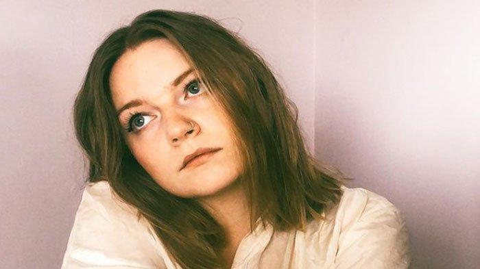 Chord dan Lirik Lagu I am Not Pretty - JESSIA yang Viral di TikTok, Maybe I'm Not Pretty