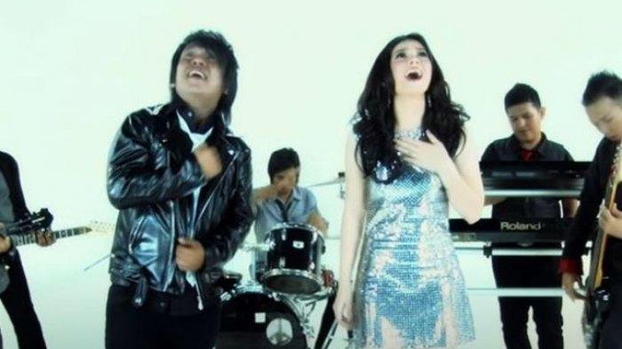 Chord dan Lirik Lagu Salahkah Kita - Robin Hood feat Asmirandah yang Viral di TikTok
