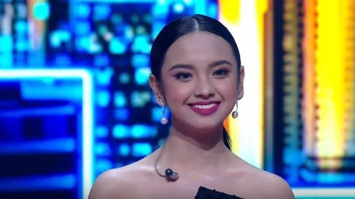 Chord & Kunci Gitar Gemintang Hatiku, Lagu Kemenangan Lyodra Ginting Juara Indonesian Idol 2020