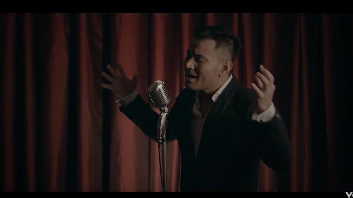 Chord Lagu Jikalau Kau Cinta - Judika yang Viral di TikTok karena Dinyanyikan Ariel NOAH