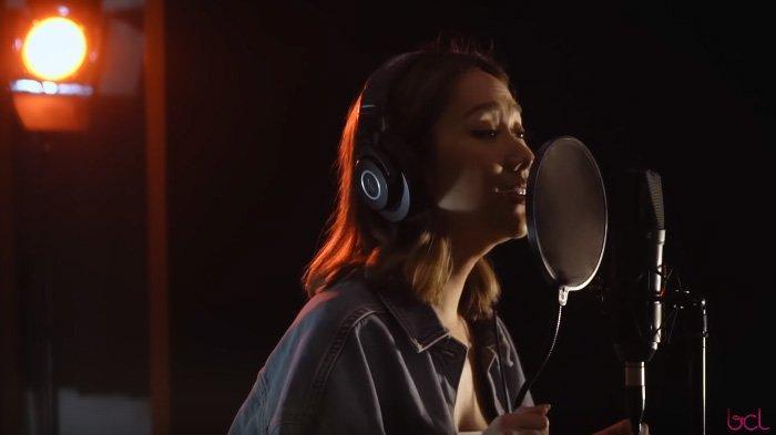 Inilah Lagu Ariel NOAH untuk Bunga Citra Lestari, Digarap Ulang pada 2019 sebelum Ashraf Meninggal