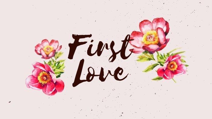 Lirik dan Chord Lagu First Love - Nikka Costa yang Dicover Ardhito Pramono, Viral di TikTok