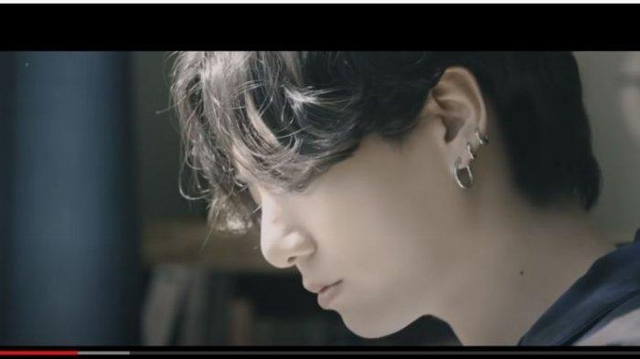 Chord Lagu Life Goes On - BTS Lengkap dengan Lirik dan Video Klip yang Trending 1 Youtube